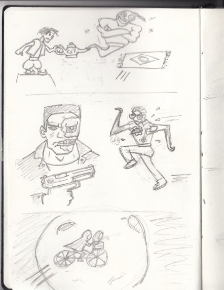 picture-charades-page-2