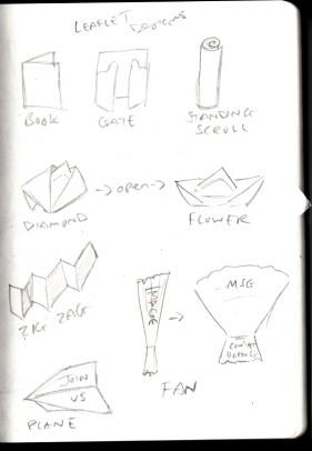 leaflet-designs