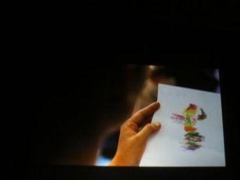 6 Jan - Screening of The Next Drop of Rain (2012) by Maung Okkar, French Institute, Yangon, Myanmar
