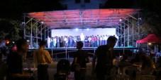 5 Jan - Hotel Reverie Room No. 64 (Episode # 02) by Theatre of the Disturbed, Yangon, Myanmar