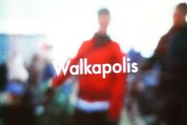 19 Jan, Choreographer Maija Hirvanen's Walkapolis, FCP SUPERINTENSE Day 4, 72-13, Singapore