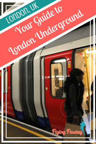 Travelling on London's Underground system can seem daunting, but here is a great guide. Here you will find, the dos, the don'ts and the really don'ts! In short, all of the etiquette you need to know when travelling on the tube. #london #thetube #londonunderground #londonmetro #tfl #transportforlondon