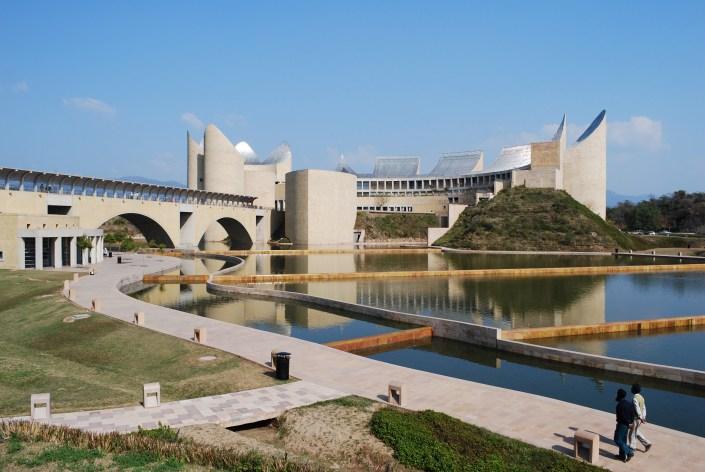 Virasat-e-Khalsa, Khalsa Heritage Complex, Anandpur Sahib, Chandigarh, Punjab