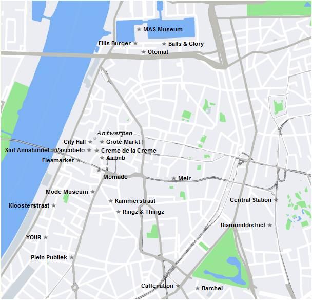 antwerpen_map