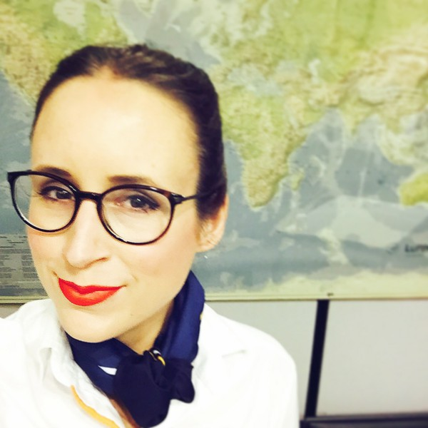 Flight Attendant - The 10 most asked questions