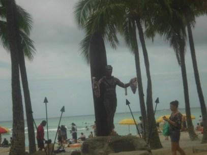 Hawaii Day 1 (31)