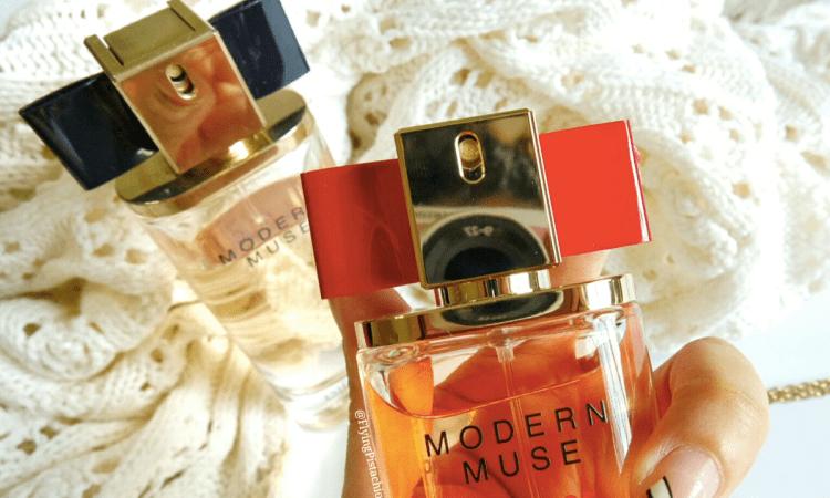 Modern Muse Le Rouge Estée Lauder