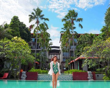 Haven Resort Hua Hin Review