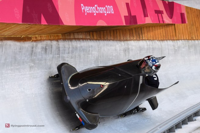 Olympic_20180208_Bobsled_598