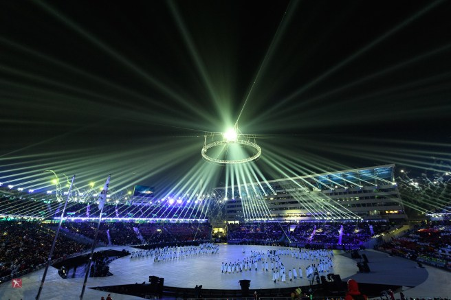 Olympic_20180209_OpeningCeremony_2576