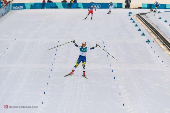 Olympic_20180210_WSkiathlon_4273