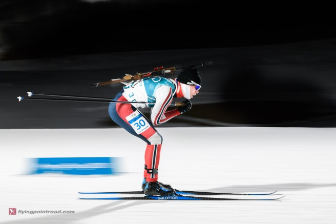 Olympic_20180211_MBiathlon_12293