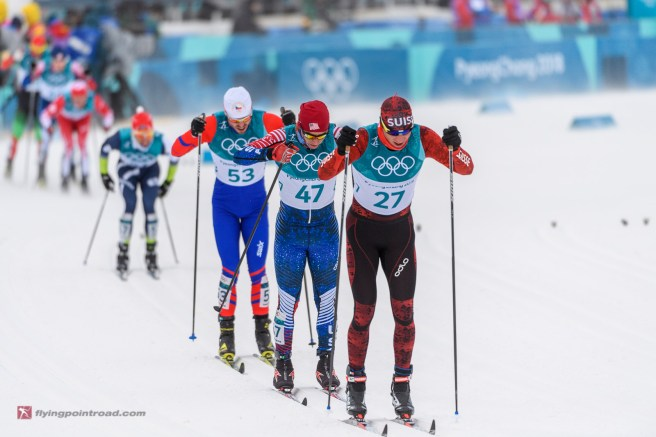 Olympic_20180211_MSkiathlon_8169