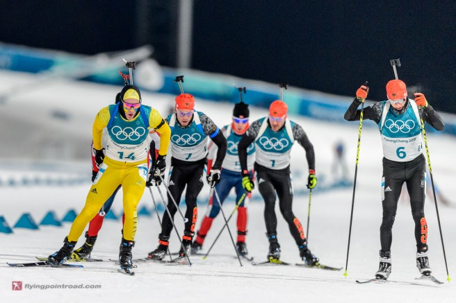 Olympic_20180212_MPursuitBiathlon_16404