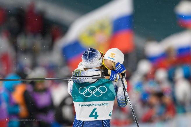 Olympic_20180213_SprintRounds_22186