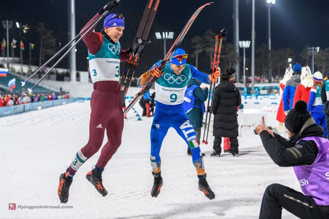 Olympic_20180213_SprintRounds_22525