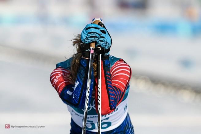 Olympic_20180215_W10kFree_39678