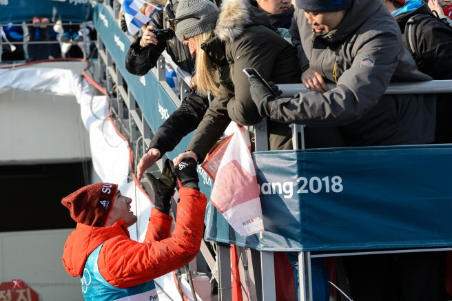 Olympic_20180216_M15kFree_48054
