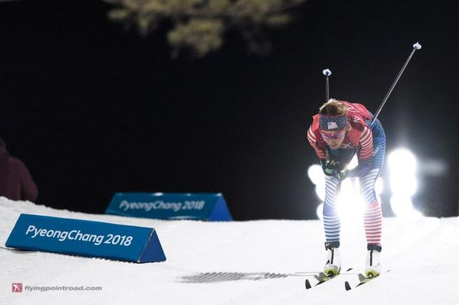 Olympic_20180217_WomenXCRelay_49076