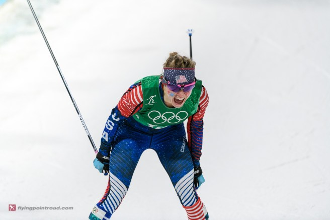 Olympic_20180221_SprintRelay_66292