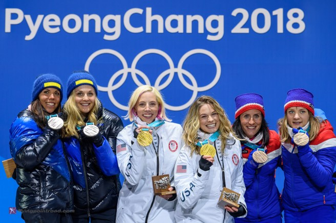 Olympic_20180222_MedalCeremony_70295