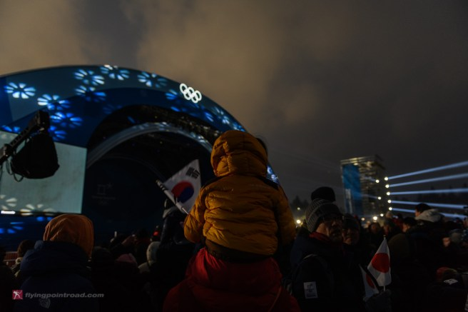 Olympic_20180222_MedalCeremony_70529