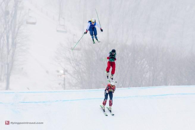 Olympic_20180223_SkierCross_70768