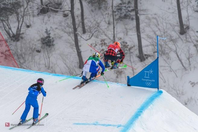Olympic_20180223_SkierCross_70968