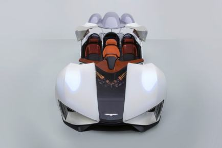 techrules-supercar-29