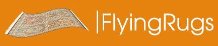 Flying Rugs