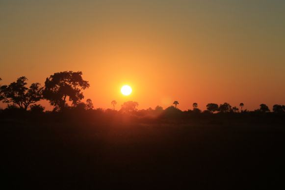 IMG_7157 Chiefs Island Sunrise