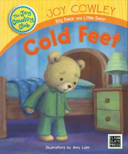 ColdFeetBig