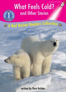 RRCollection_WhatFeelsCold_1000px