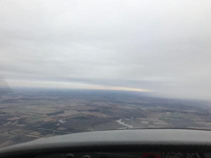view-kpit-storms