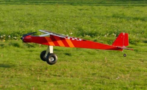 schleppflugzeug-bacchus