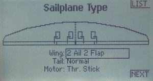 DX9_SailplaneType