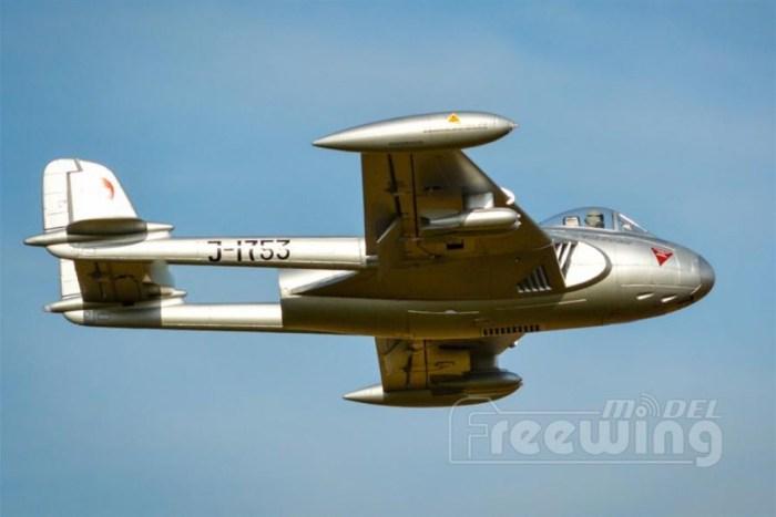 torcster-rj30211p-freewing-dh-112-venom-90-6s-pnp-1500mm-4