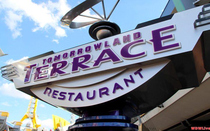 tomorrowland-terrace-restaurant-sign-2-9-1080x675.jpg