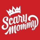 scarymommy