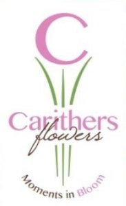 Carithers Logo