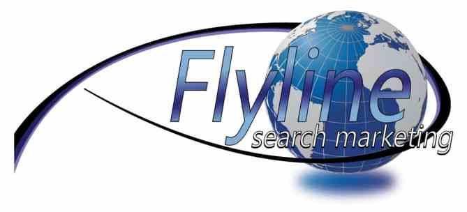 flyline_search