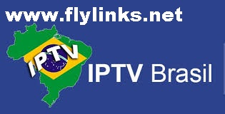 Iptv brazil playlists