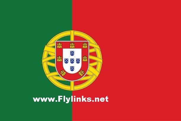 portugal iptv do sogro m3u listas