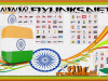 indian iptv m3u playlist