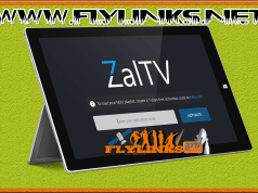 iptv active code xtream daily update for free 07 09 2019