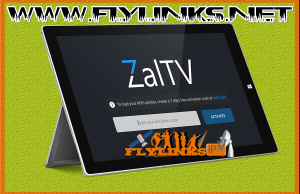 free iptv links all devices with high quality (HD SD LOW) FlylinkS net