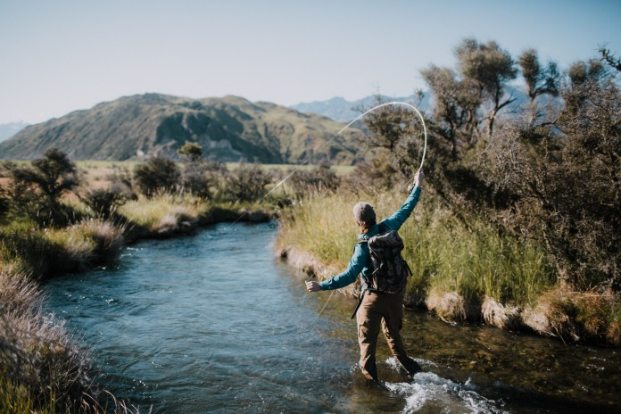 New-Zealand-flyfishing-photography - 4.jpg
