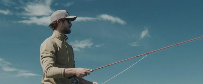 Fishing_1.89.3-4120926009-1546565109424.jpg
