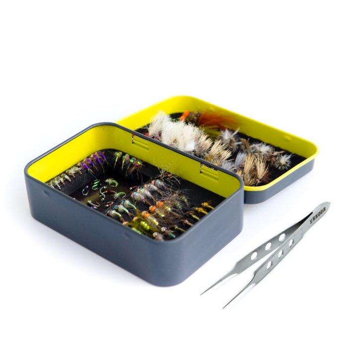 tin-foam_magnet-grey-with-tweezers-hero-2_1024x1024.jpg