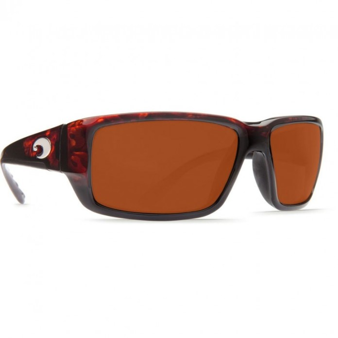 fathers day fly fishing glasses
